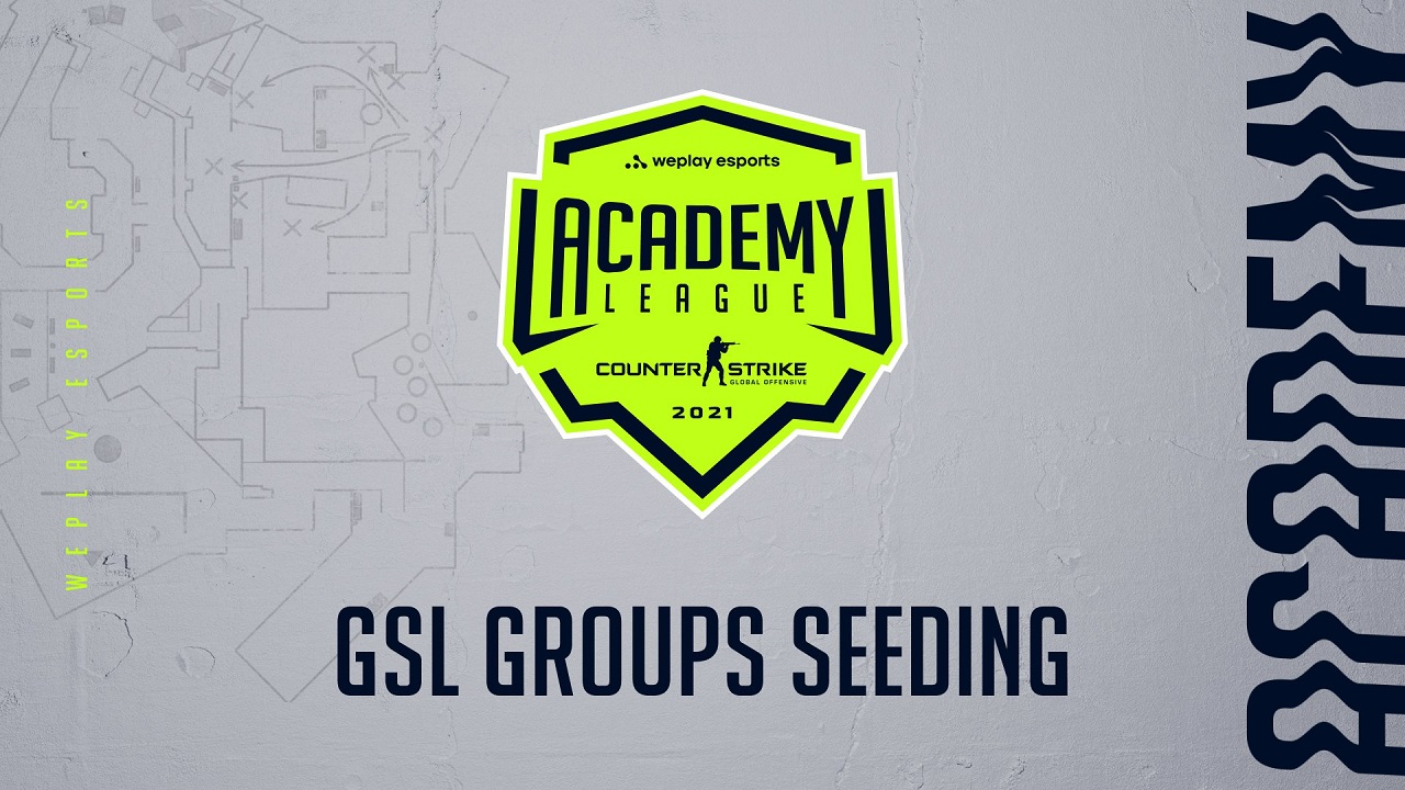 gsl-group-seeding-for-weplay-academy-league-season-2-is-defined