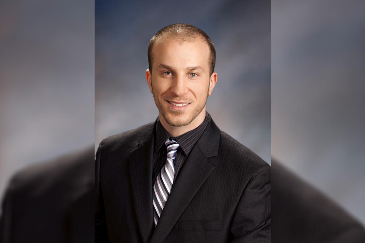 gli's-joseph-marchetti-named-an-emerging-leader-of-gaming
