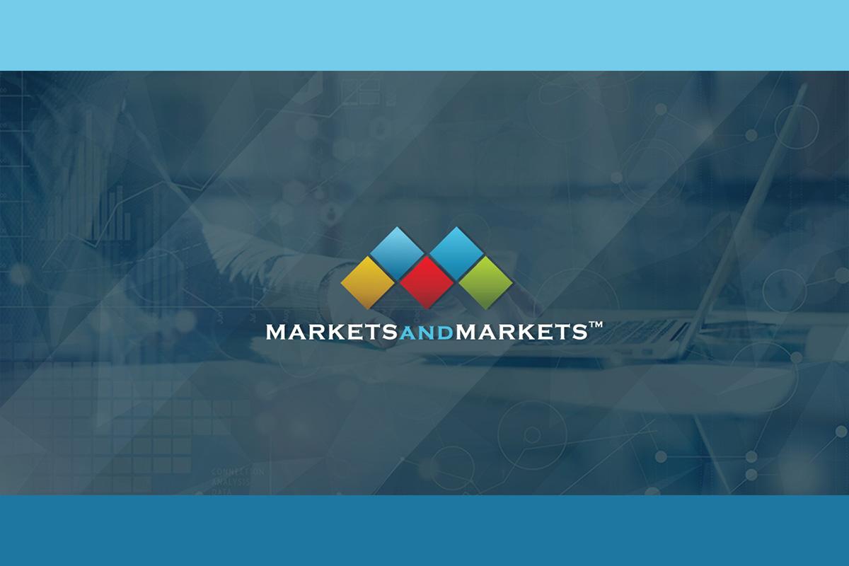 sensor-fusion-market-for-automotive-worth-$22.2-billion-by-2030-–-exclusive-report-by-marketsandmarkets