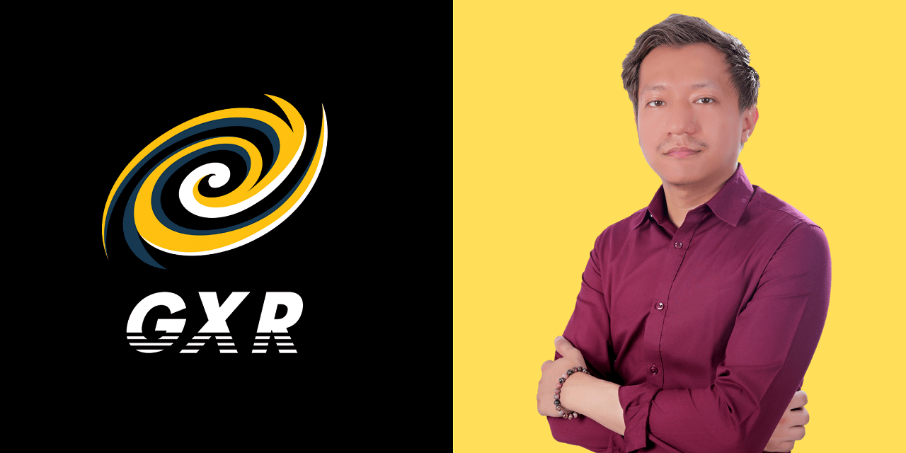 galaxy-racer-appoints-new-head-of-marketing,-india-&-south-asia