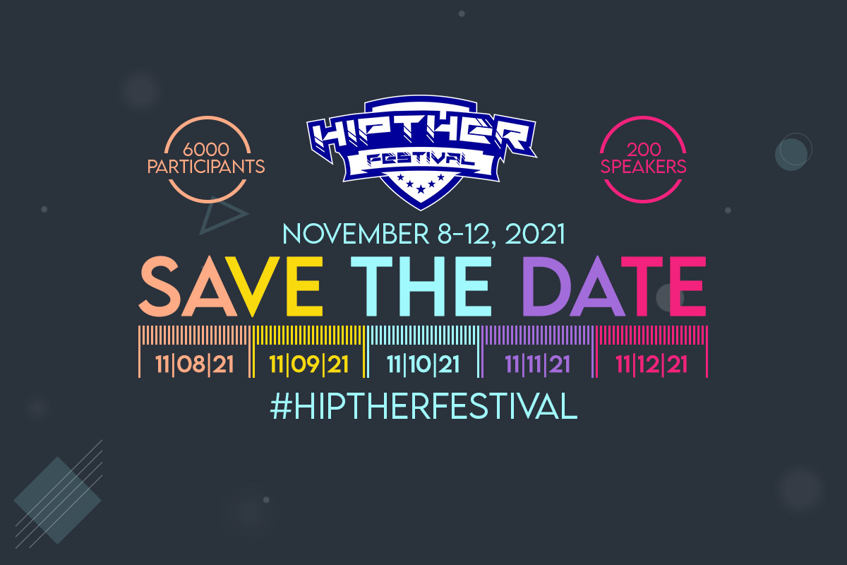 save-the-date-for-european-gaming-q4-meetup-and-the-hipther-festival-xxi