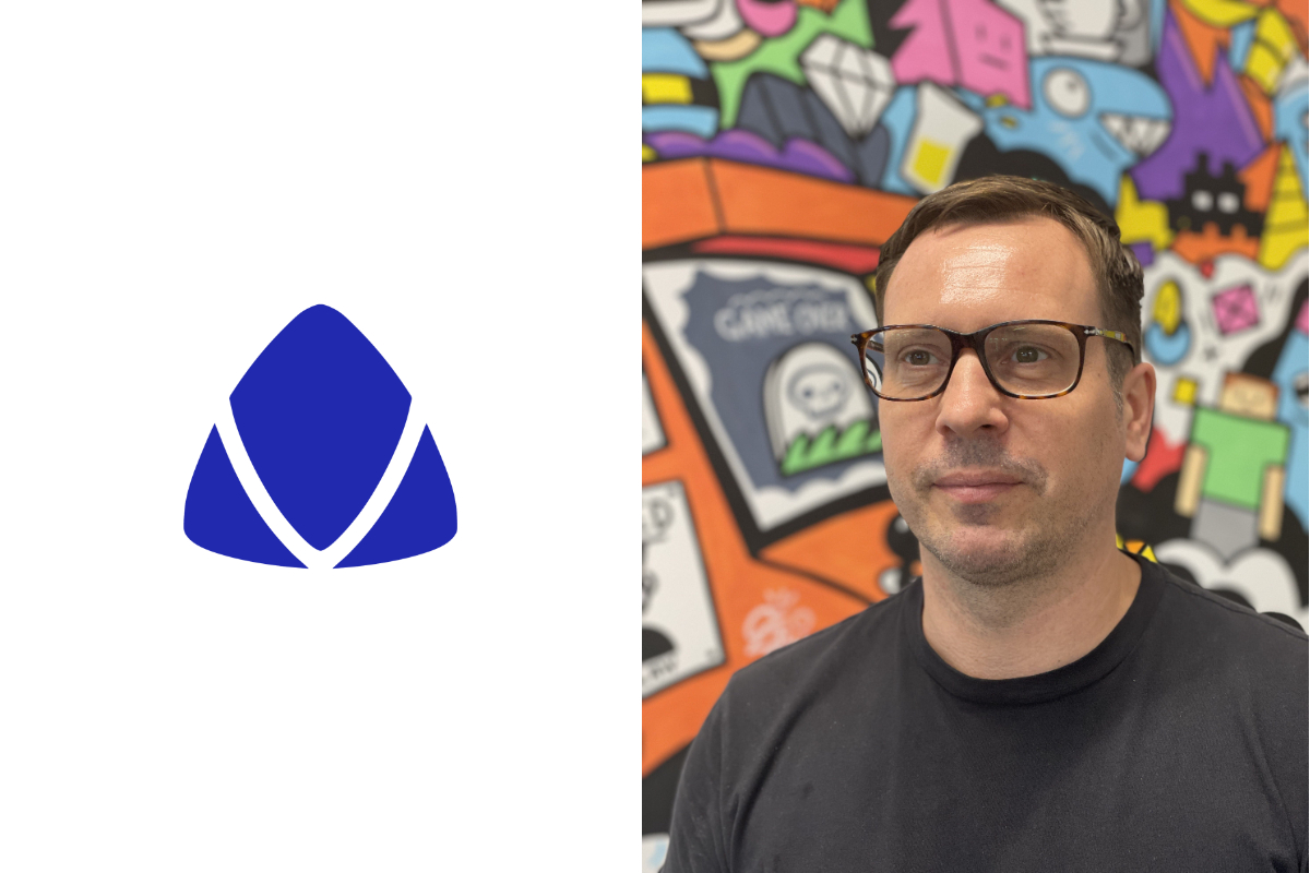 admix-strengthens-global-in-play-supply-leadership-team