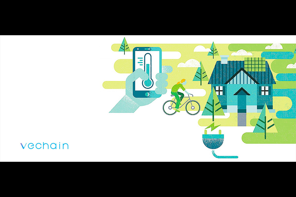 vechainthor-is-one-of-the-most-eco-friendly-public-blockchains-worldwide,-cti-verified