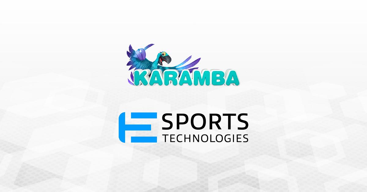 aspire-global-sells-its-b2c-segment-to-esports-technologies