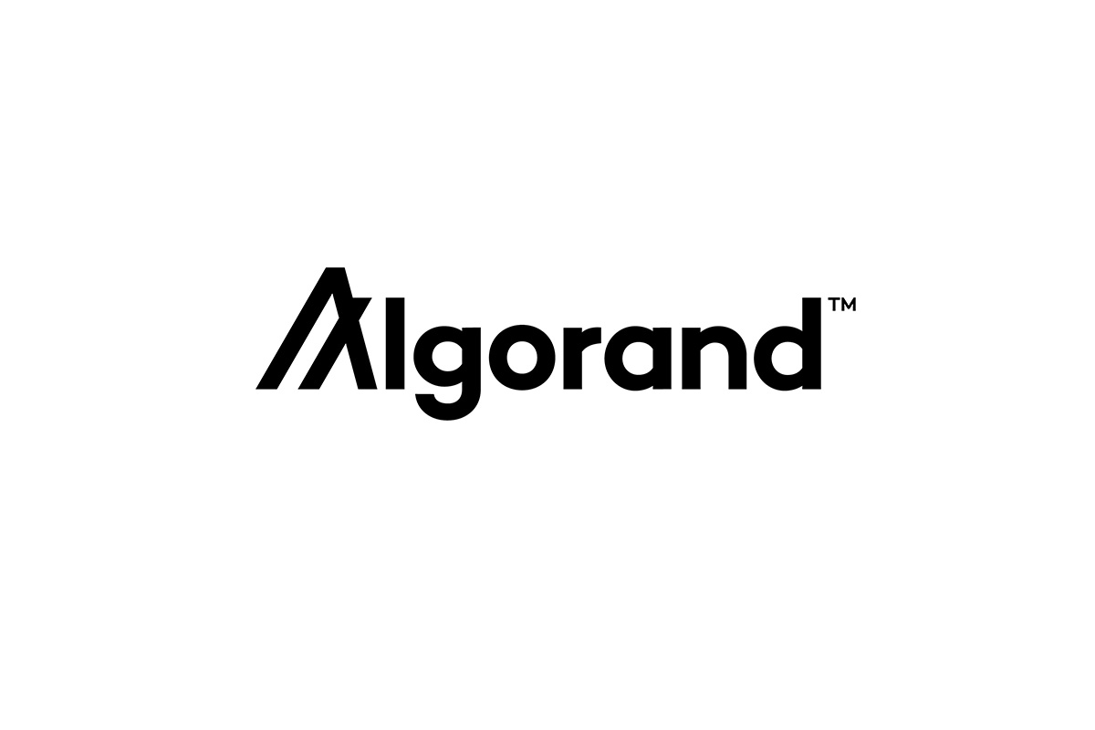italy's-largest-consortium-of-olive-oil-producers-partners-with-euranet-and-adopts-the-secure-and-sustainable-algorand-blockchain-to-improve-supply-chain-transparency-and-efficiency
