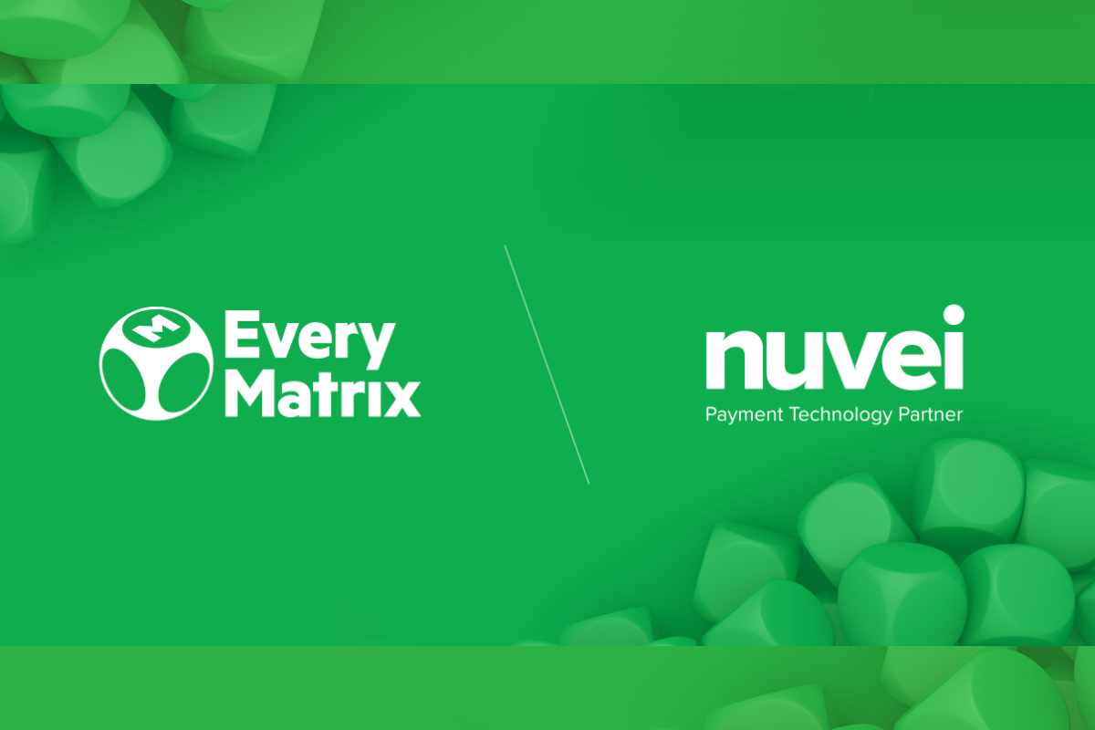 everymatrix-inks-us.-payments-agreement-with-nuvei