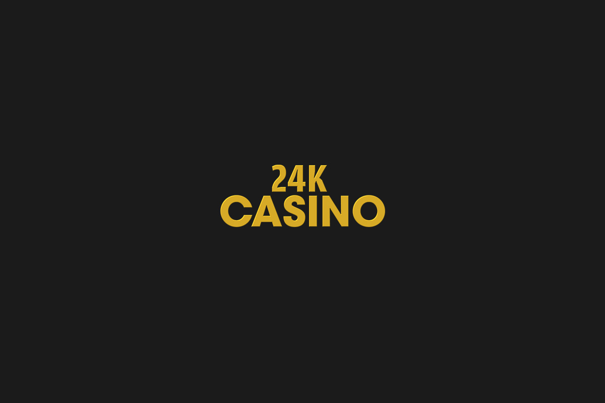 24kcasino-expands-casino-with-popular-new-microgaming-slots