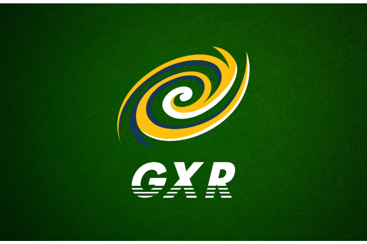 galaxy-racer-partners-with-pakistani-celebrity-and-entrepreneur-fakhr-e-alam-to-expand-into-pakistan