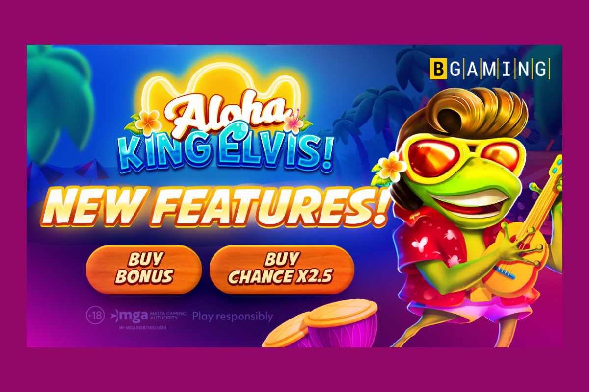 new-extra-features-in-aloha-king-elvis-slot-by-bgaming!