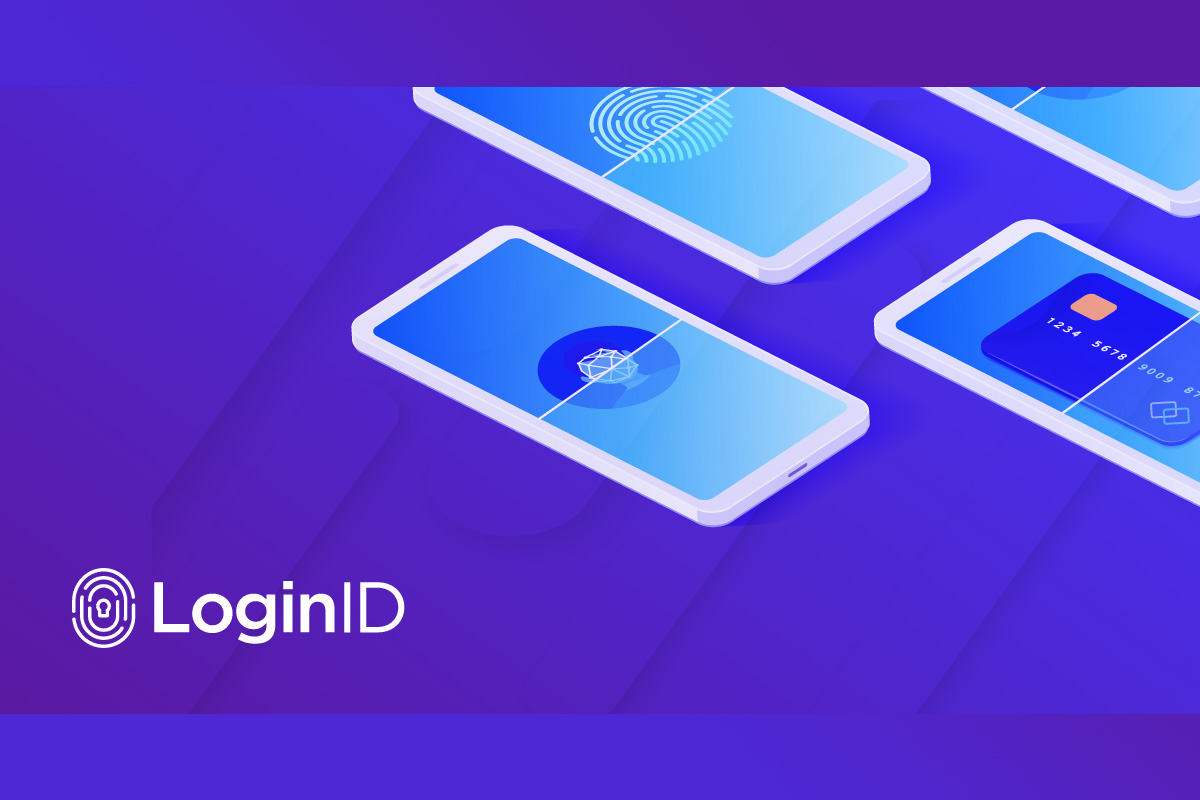 algorand-foundation-announces-grant-to-loginid