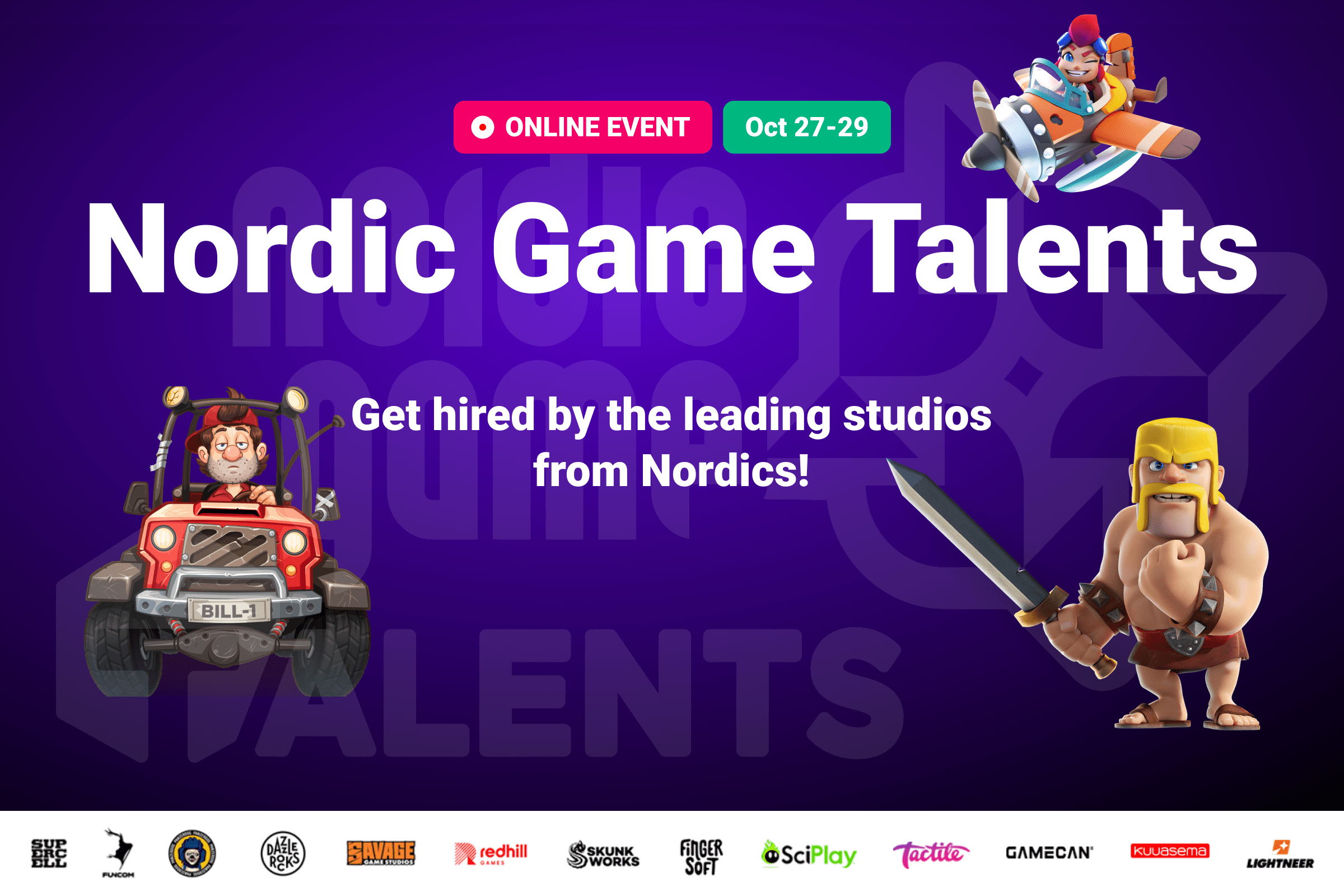 games-factory-talents-has-teamed-up-with-nordic-game-to-bring-you-nordic-game-talents.