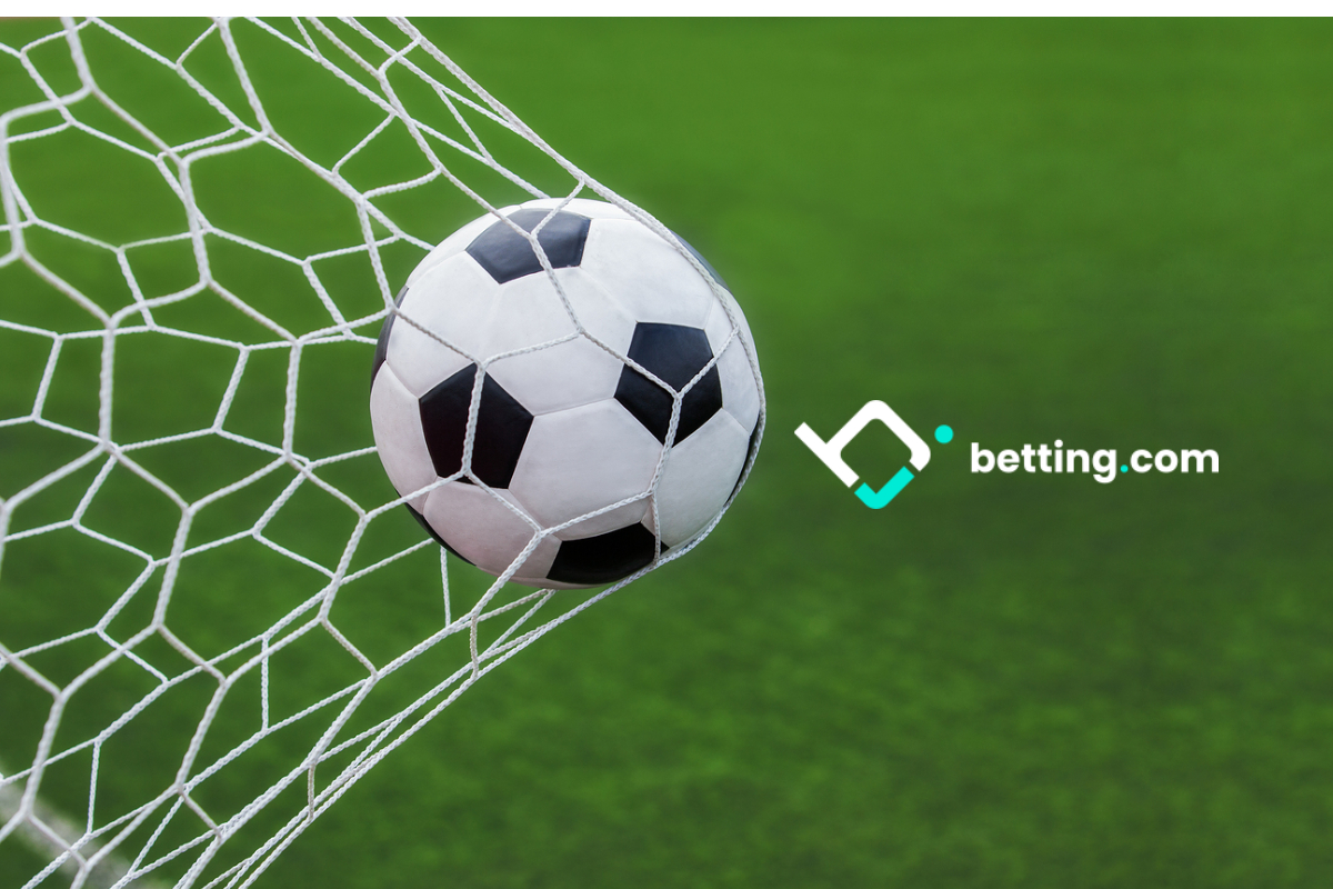 new-premier-league-memories-with-betting.com-on-viaplay