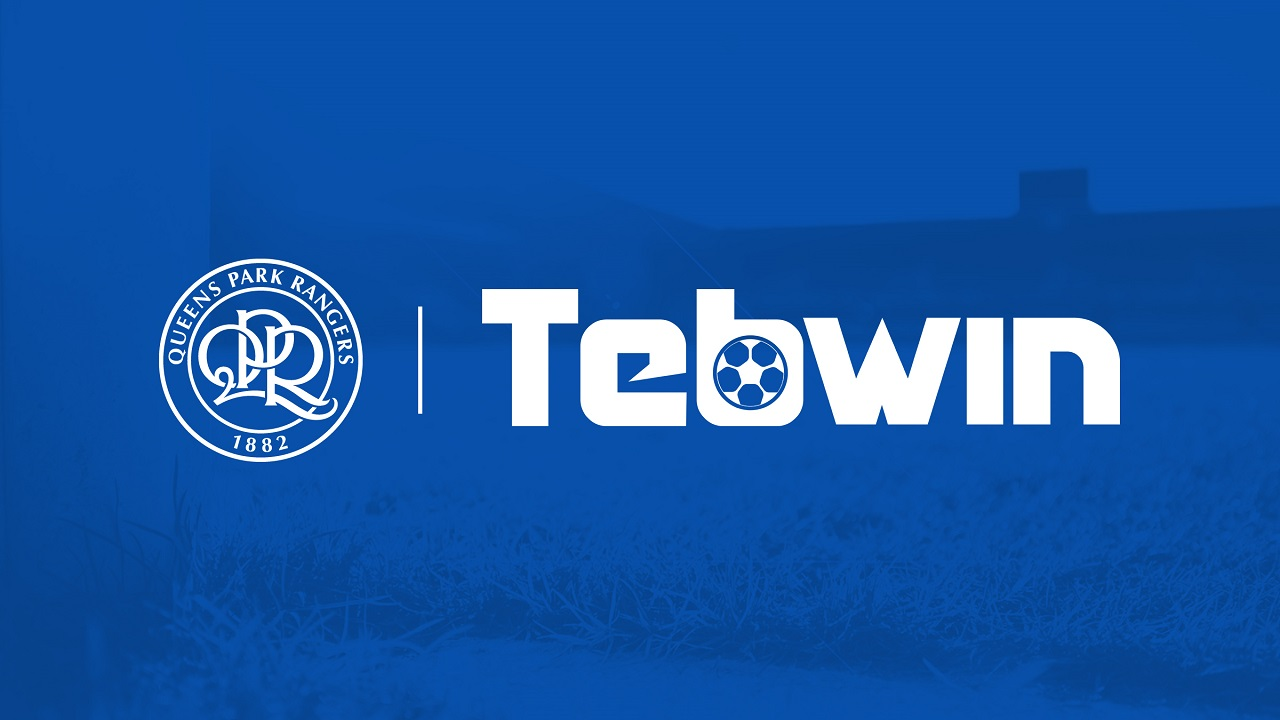 tebwin-scores-as-'official-betting-partner'-of-queens-park-rangers