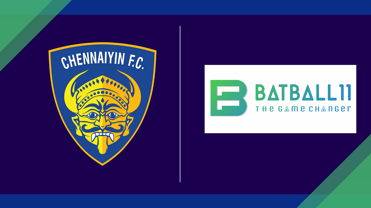 chennaiyin-fc-onboard-batball11-as-associate-sponsor