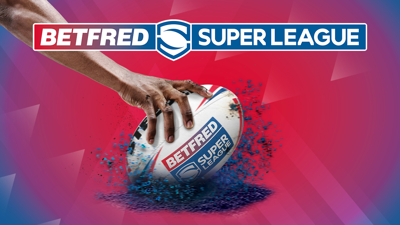 super-league-&-betfred-extend-record-breaking-partnership
