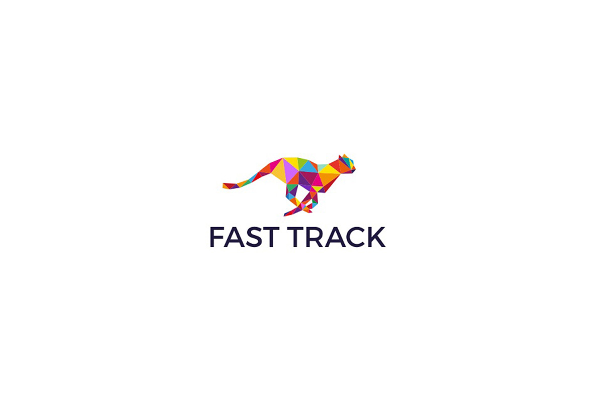 palasino-selects-fast-track-crm-as-player-engagement-partner