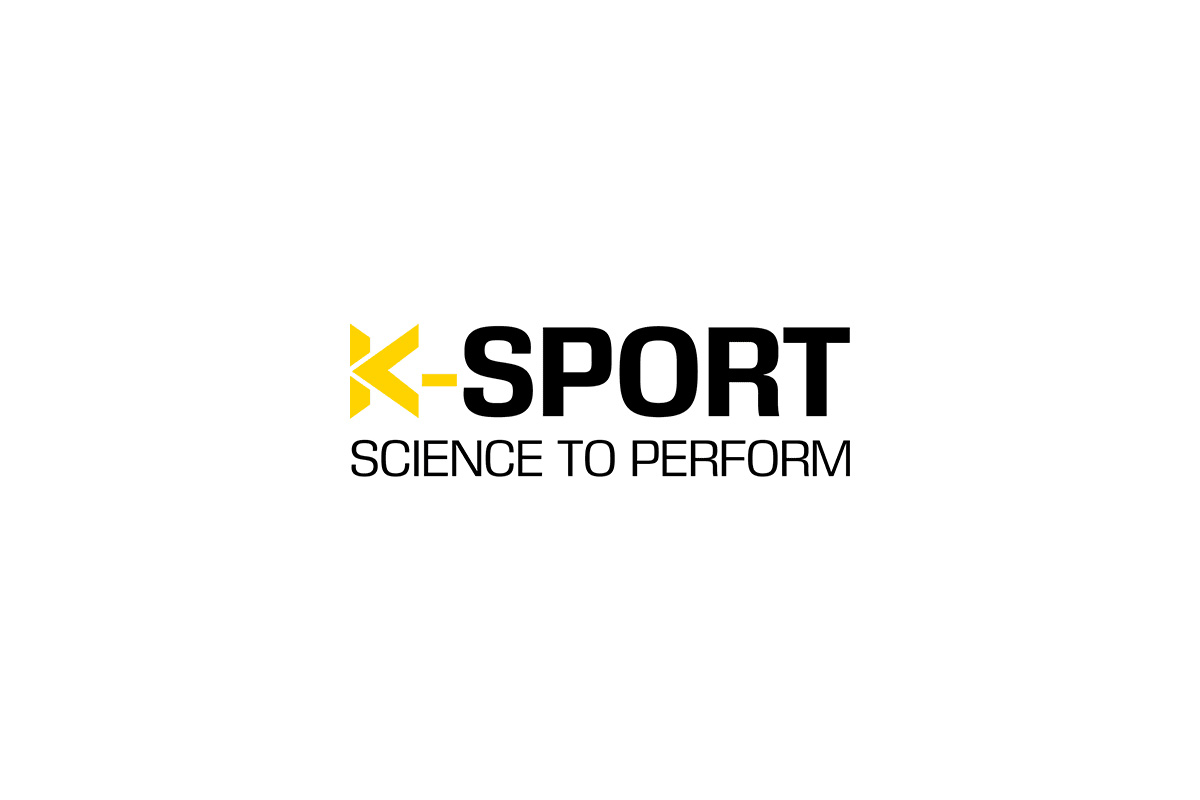 stats-perform-extends-partnership-with-k-sport