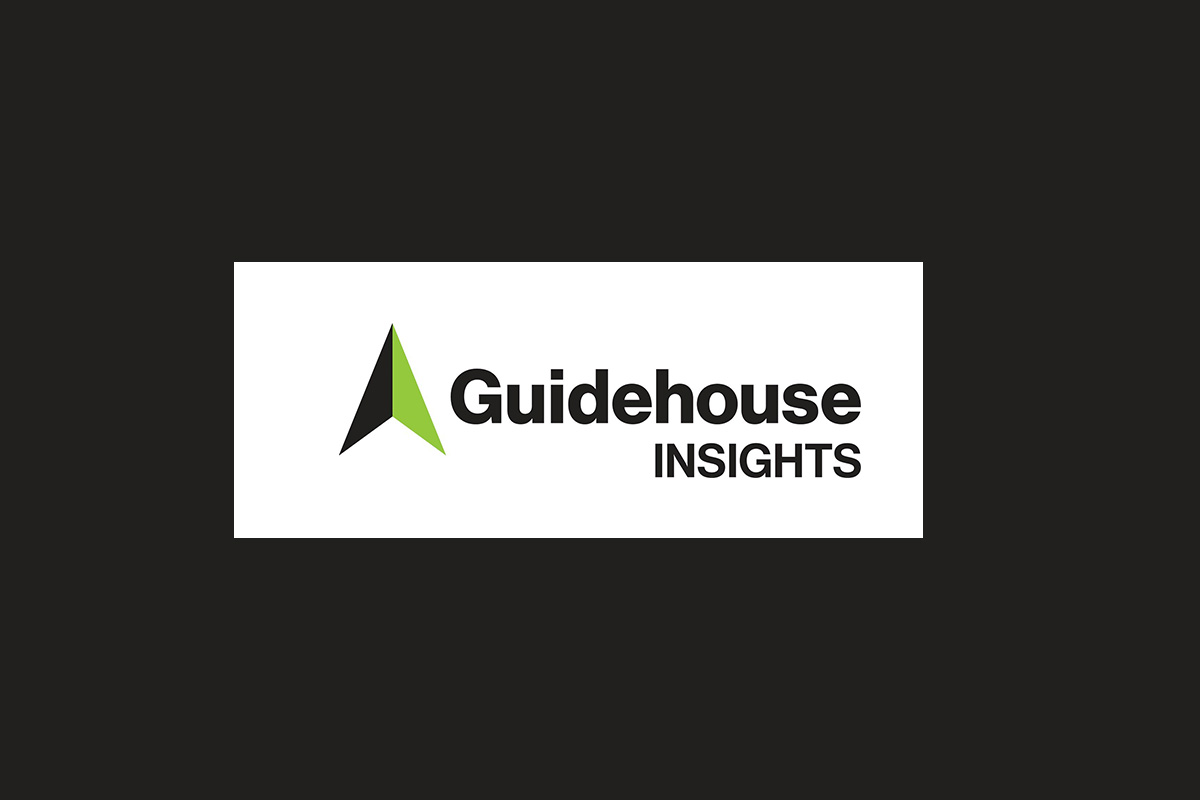 guidehouse-insights-report-finds-transactive-energy-market-will-likely-rely-on-virtual-power-plant-digital-platforms-to-support-growth-over-the-coming-decade