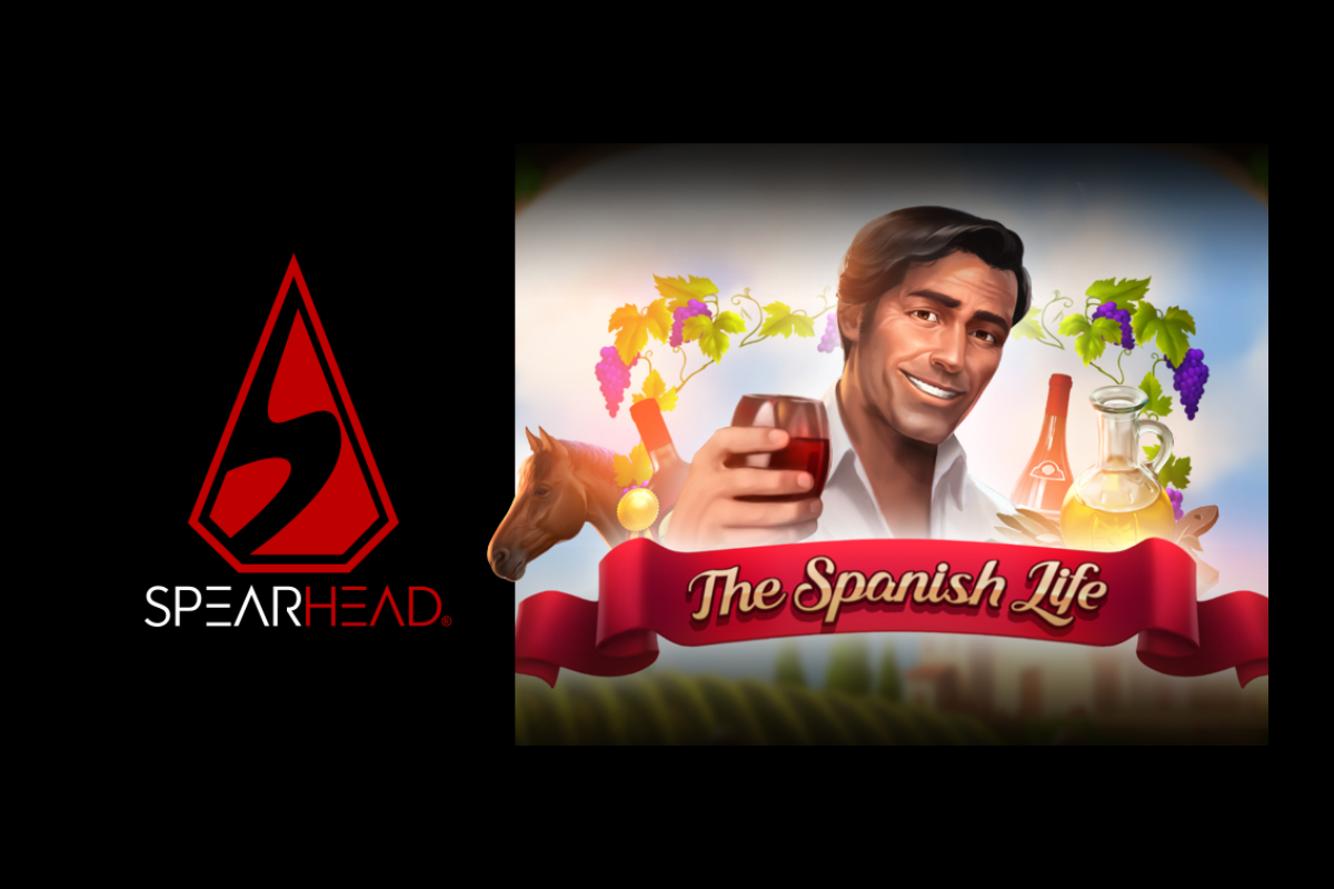 spearhead-studios-launches-the-spanish-life