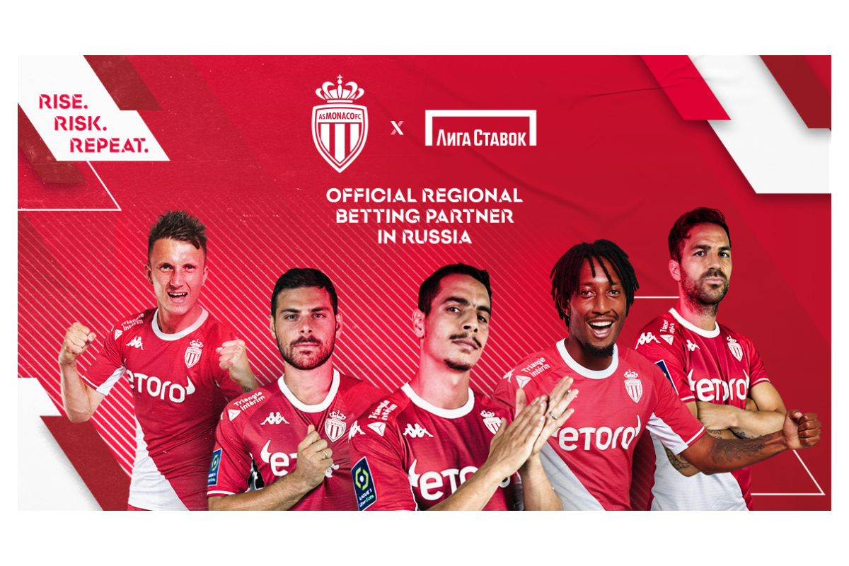 liga-stavok-becomes-official-sports-betting-partner-of-as-monaco-in-russia