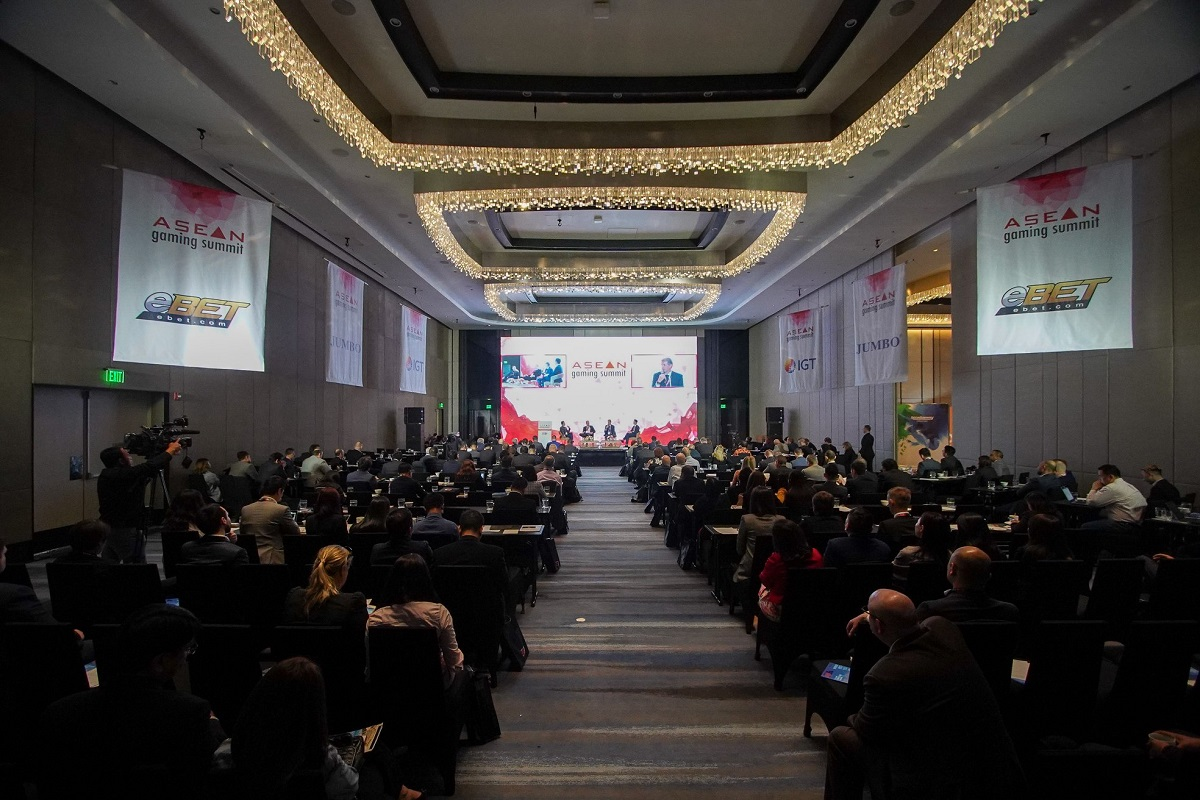 agb-confirms-return-of-asean-gaming-summit-in-march,-2022