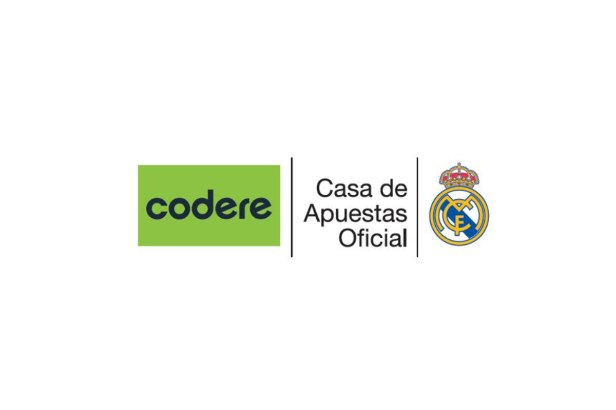 codere-to-become-real-madrid's-official-bookmaker-for-five-seasons