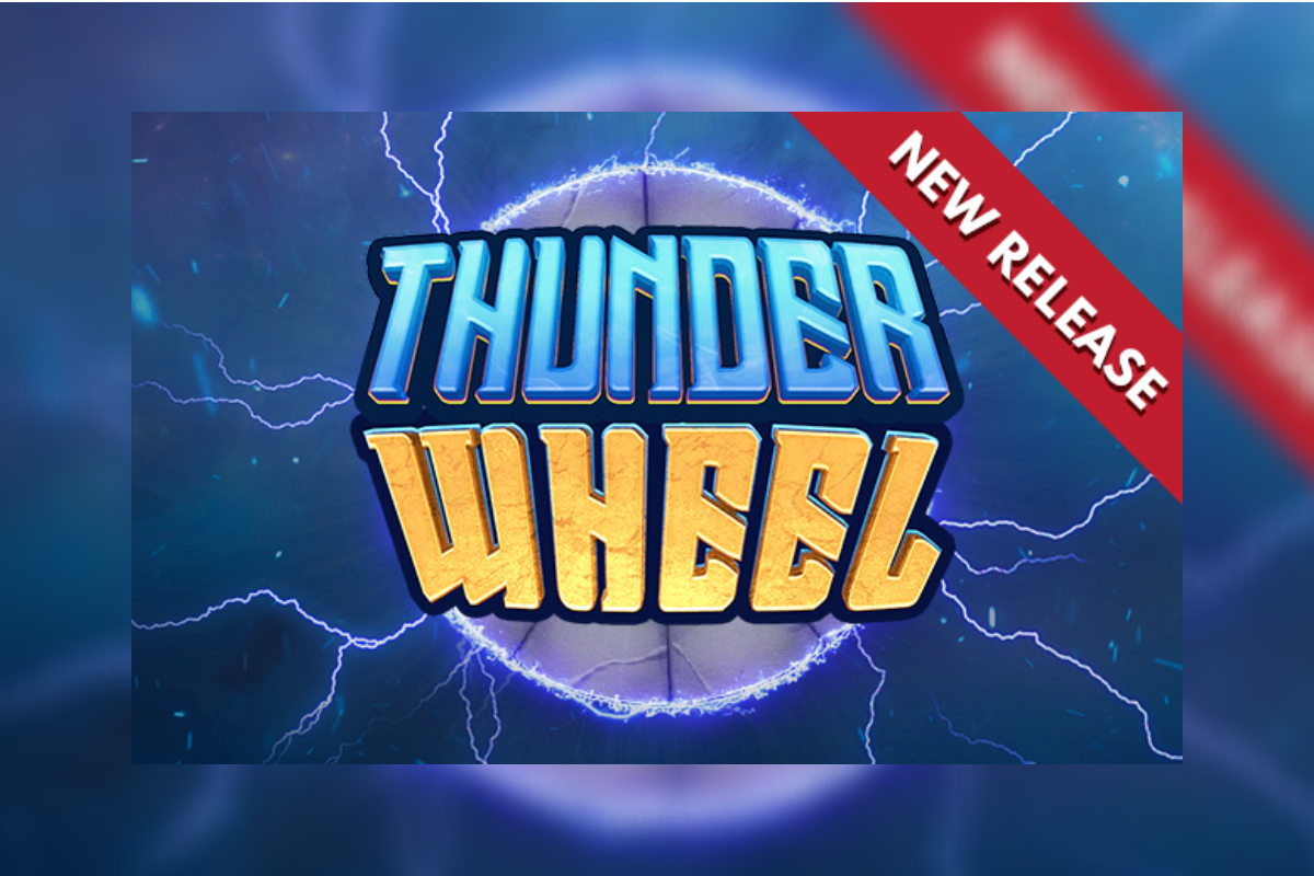 charge-up-your-wins-with-thunder-wheel!