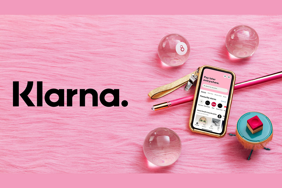 klarna-publishes-climate-report-2020/2021-and-commits-over-1-million-usd-to-climate-transformation-projects