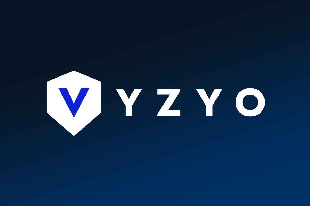 vyzyo-wins-carrier-community-global-award-for-best-fintech-solution