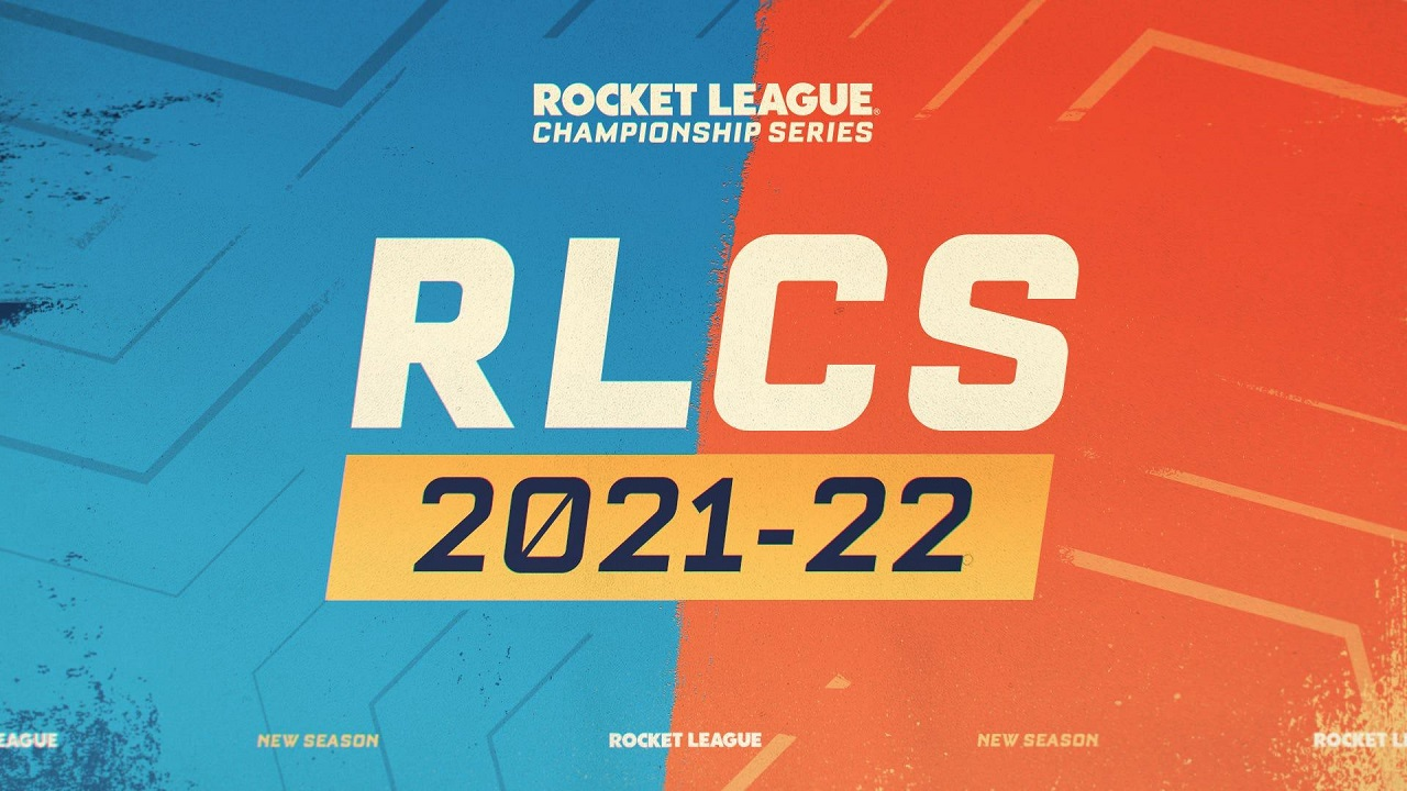 sport1-and-psyonix-continue-cooperation:-the-new-season-of-the-rocket-league-championship-series-live-on-esports1-and-esportsone