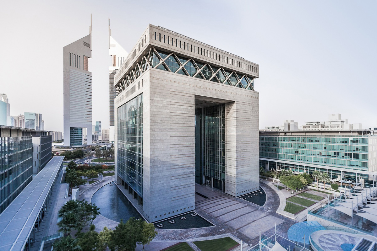 difc-and-start-up-nation-central-to-promote-innovation-based-business-ties-between-the-uae-and-israel