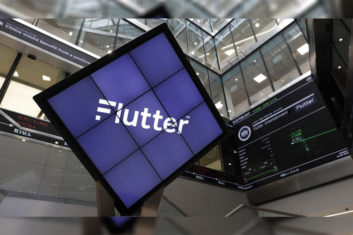 flutter-entertainment-opens-new-15m-technology-and-innovation-hub-in-leeds
