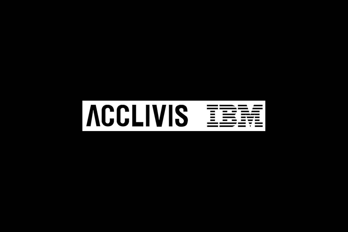 ibm-teams-with-acclivis-to-extend-ibm-cloud-satellite-throughout-asia-and-accelerate-digital-transformation-for-regulated-industries