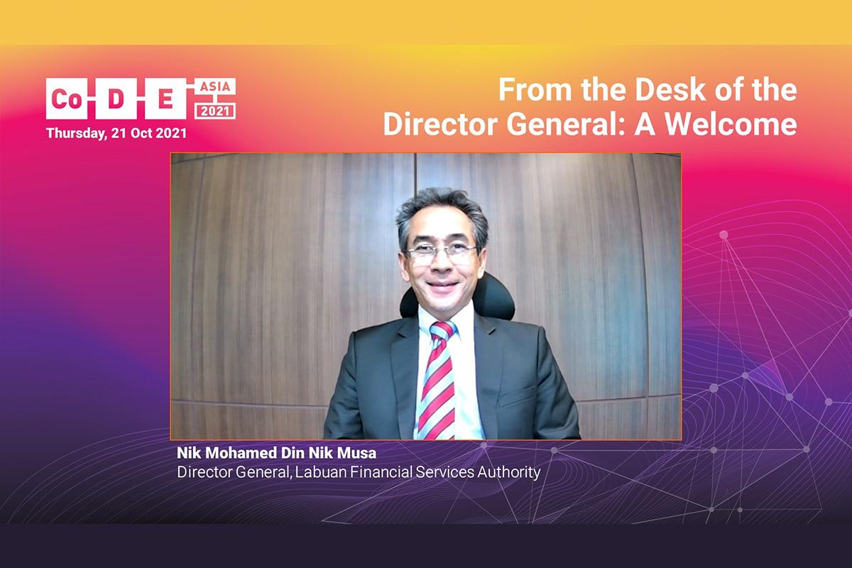 labuan-ibfc-to-be-asia's-leading-digital-based-financial-gateway-with-islamic-finance-capabilities