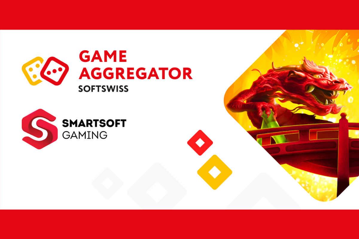 softswiss-game-aggregator-integrates-smartsoft-game-provider-products