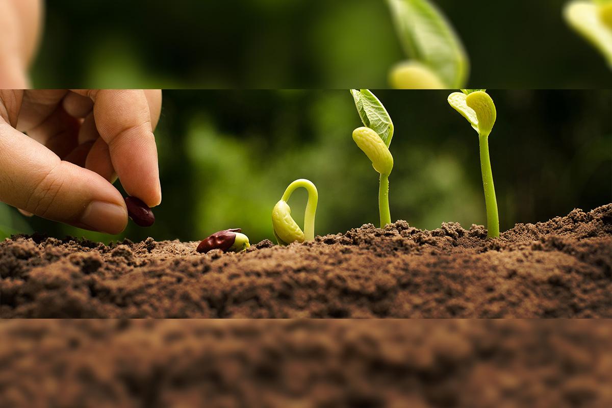 biostimulants-market-worth-$5.6-billion-by-2026-–-exclusive-report-by-marketsandmarkets