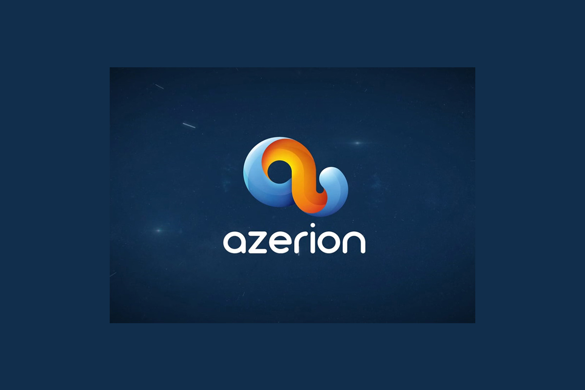 azerion-acquires-pubgalaxy-and-inskin-media