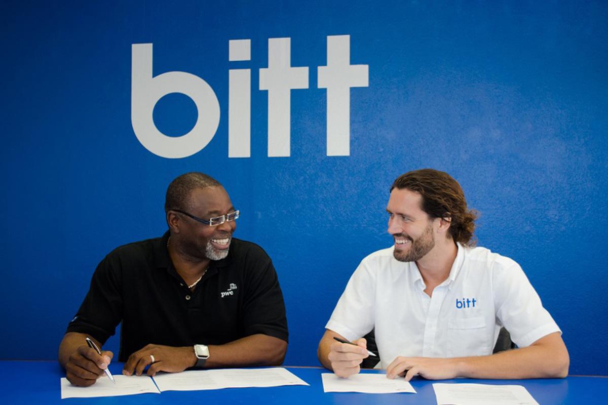 bitt-develops-africa's-first-cbdc