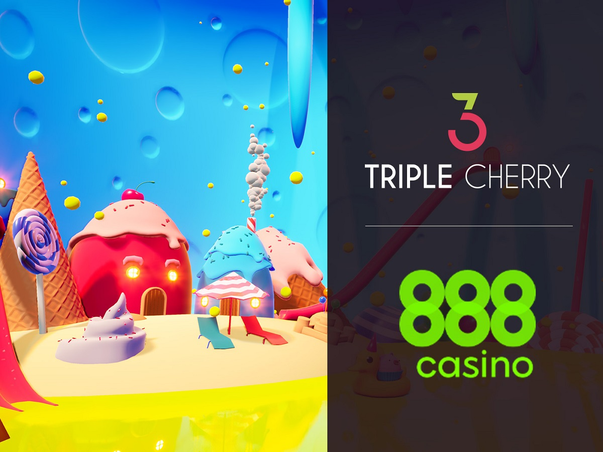 triple-cherry-secures-new-slots-partnership-with-888